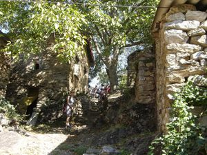 oct11_olargues_17