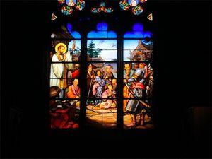 Eglise-Sainte-Marie-Madeleine-a-Montargis.JPG