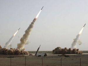 israel-iran-guerre-02.jpg