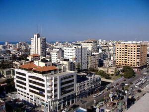 gaza city (1)