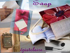 http://img.over-blog.com/300x225/4/26/21/02/Swap/swap-epistolaire--a-.jpg