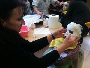 Masques-safep-janv-2013 1127