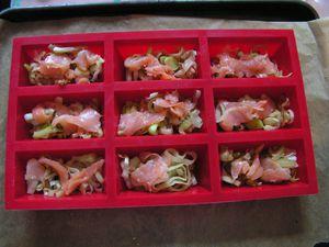bouchees-poireaux-et-saumon--4-.JPG