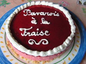 bavarois-a-la-fraise-.JPG