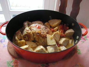 poulet-au-curry-et-au-celeri--1-.JPG