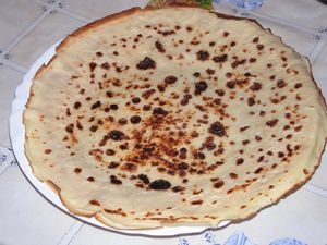 pate-a-crepes-legeres.jpg