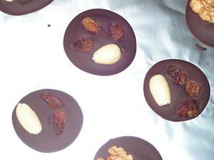 mendiants-raisins-secs-et-amande-4-.JPG
