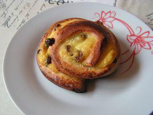 ob_a6ecf6_pain-aux-raisins.jpg