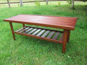 TABLE-BASSE-SCANDINAVE-R1311--1-.JPG