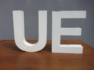 lettres-U-E-.JPG