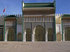maroc dakar 2007 006