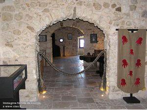 Castello-di-Peschici---7-.jpg