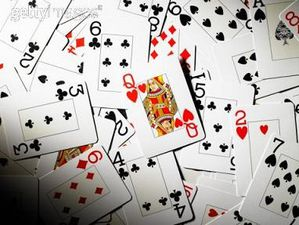 cartes-poker-vrac.jpg