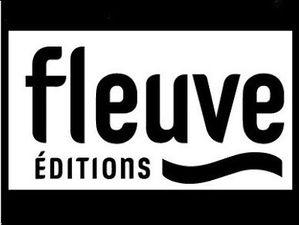 fleuve-editions-as
