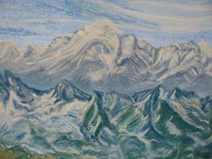 Les-pastels-suite1 0176