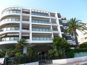 les-jardins-du-palm-beach-Cannes-Palm-Beach.jpg