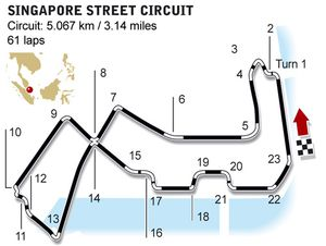 Circuit-Singapour-2013.jpg