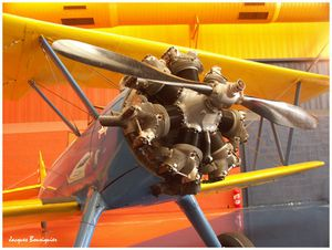 Musee air et espace Le Bourget 08