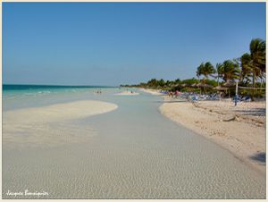 Cayo Guillermo 06