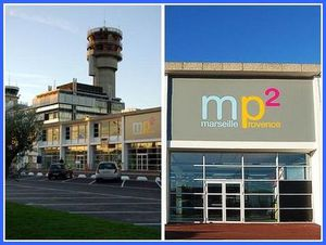aeroport-mp2marseille---ryan-air-copie-1.jpg