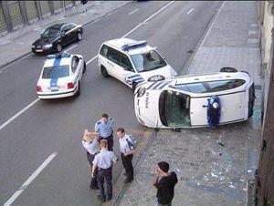 police-francaise-accident.jpg