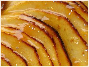 tarte-aux-pommes-compote-1-.jpg