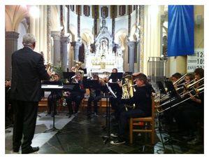 Concert-Noel-Saint-Maclou.JPG