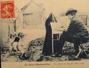 maquis-artiste-1904.jpg