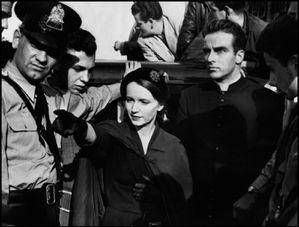 photo-La-Loi-du-silence-I-Confess-1952-2