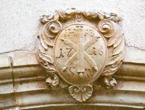 enseignes-de-pierre---Wasselonne0007.jpg