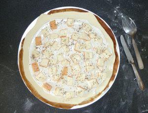 tarte-maroilles-pate-suisse--8-.JPG
