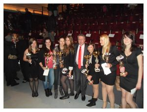 Concours-chant-Rx-2012_2.JPG