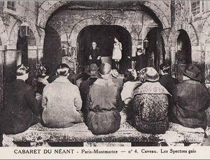 cabaret-neant-spectres-gais.jpg