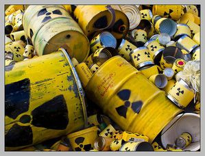 RTEmagicC_nucleaire-bidon_sulamith_sallman_flickr_cc_by_nc_.jpg