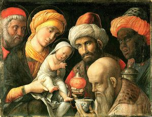 mantegna-rois-mages-adoration