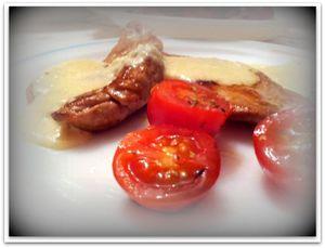 solomillo-a-la-plancha-con-salsa-idiazabal-y-tomates-cherry.jpg