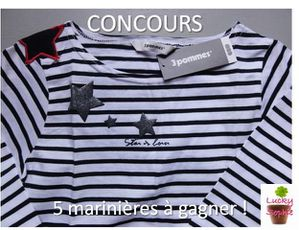concours-3-pommes-marnieres-fille-lucky-sophie.jpg