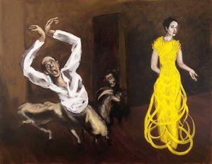 GAROUSTE-Le-bouc-expiatoire--ou-Marguerite-en-Gaultier--201.jpg
