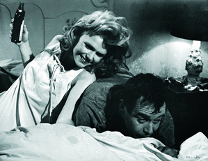 Jack_Lemmon_and_Lee_Remmick.png