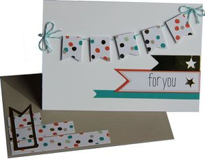 carte-enveloppe-sale-a-bration.jpg