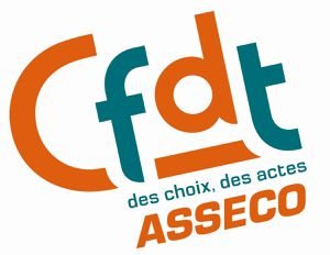 Cfdt Asseco