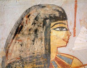 Egypte_louvre_223_femme.jpg