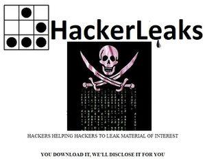 HackerLeaks.jpg
