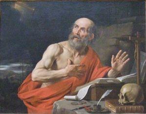 Philippe-de-Champaigne--1602-1674--Saint-Jerome-1635.jpg