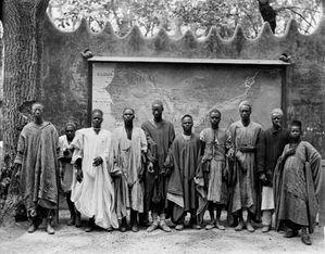 expo-1889-groupe-senegalais