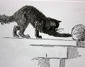 chats-steinlen-036.JPG