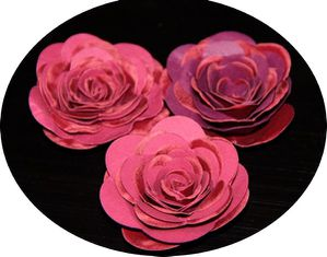 rose-stampin-up-vingtage.jpg