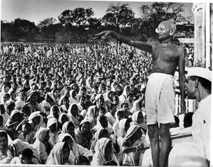 mahatma-gandhi-and-crowd.jpg