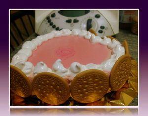 tarta concurso