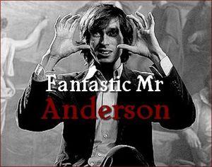 [critique] Challenge Wes Anderson 06 : Fantastic Mr. Fox